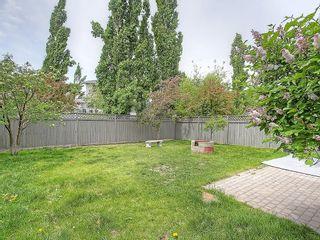 Photo 2: 78 DOUGLAS WOODS Gardens SE in Calgary: Douglasdale/Glen House for sale : MLS®# C4121688