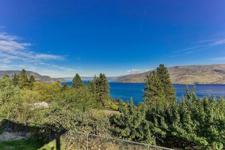 Photo 18: 6213 Whinton Crescent, in Peachland: House for sale : MLS®# 10240890