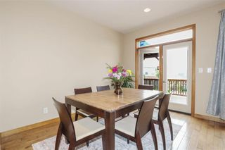 Photo 19: 11 Autumnview Drive in Winnipeg: South Pointe Residential for sale (1R)  : MLS®# 202118163