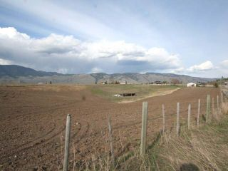 Photo 63: 7950/7870 BARNHARTVALE ROAD in : Barnhartvale House for sale (Kamloops)  : MLS®# 139651