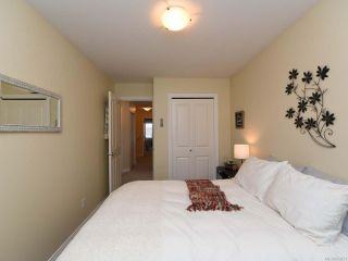 Photo 26: 52 717 Aspen Rd in COMOX: CV Comox (Town of) Row/Townhouse for sale (Comox Valley)  : MLS®# 803821