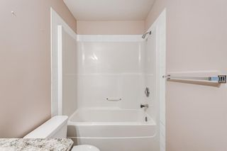 Photo 34: 6633 Pinecliff Grove NE in Calgary: Pineridge Row/Townhouse for sale : MLS®# A1128920