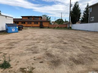 Photo 4: 92 22nd Street in Battleford: Commercial for sale : MLS®# SK822029