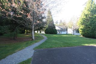 Photo 45: 5233 Arbour Cres in : Na North Nanaimo Row/Townhouse for sale (Nanaimo)  : MLS®# 877081