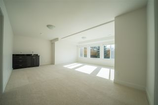 Photo 20: 1507 SHORE VIEW Place in Coquitlam: Burke Mountain House for sale : MLS®# R2542292