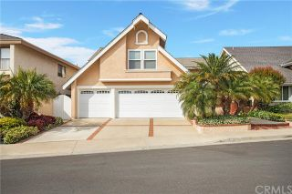 Photo 2: 4 Hunter in Irvine: Residential for sale (NW - Northwood)  : MLS®# OC21113104