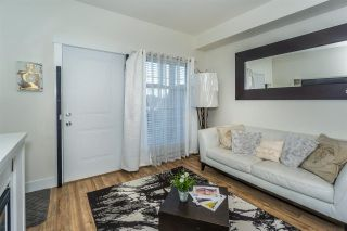 Photo 15: 7 9989 E BARNSTON Drive in Surrey: Fraser Heights Townhouse for sale (North Surrey)  : MLS®# R2249315