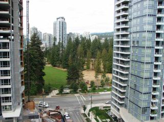 """Photo 3: 1306 3100 WINDSOR Gate in Coquitlam: New Horizons Condo for sale in """"LLOYD"""" : MLS®# R2308166"""