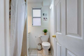Photo 8: Upper 47 Jones Avenue in Toronto: South Riverdale House (2-Storey) for lease (Toronto E01)  : MLS®# E4990556