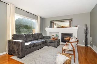 """Photo 8: 9424 203 Street in Langley: Walnut Grove House for sale in """"River Wynde"""" : MLS®# R2344514"""