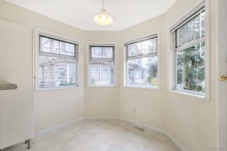 """Photo 8: 4 22711 NORTON Court in Richmond: Hamilton RI Townhouse for sale in """"Fraserwood Place"""" : MLS®# R2302858"""