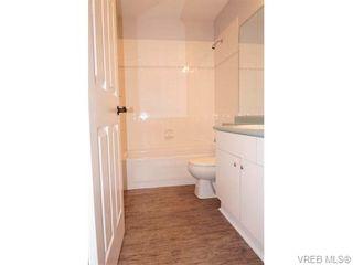 Photo 10: 404 649 Bay St in VICTORIA: Vi Downtown Condo for sale (Victoria)  : MLS®# 745697