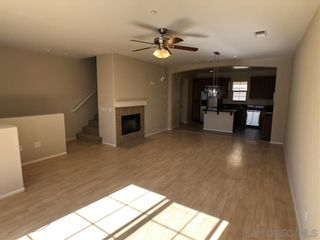Photo 3: CHULA VISTA Townhouse for sale : 2 bedrooms : 2269 Huntington Point Rd #115