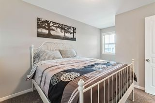 Photo 23: 171 Masters Avenue SE in Calgary: Mahogany Detached for sale : MLS®# A1066326