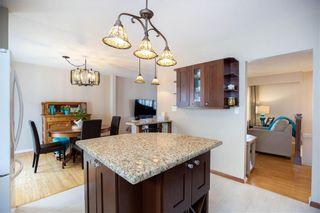 Photo 14: 649 Louelda Street in Winnipeg: East Kildonan Residential for sale (3B)  : MLS®# 202007763