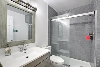 Photo 22: 3514B 14A Street SW in Calgary: Altadore Row/Townhouse for sale : MLS®# A1140056
