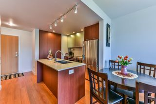 """Photo 7: 512 221 E 3RD Street in North Vancouver: Lower Lonsdale Condo for sale in """"ORIZON"""" : MLS®# R2276103"""