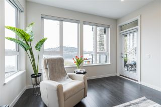 "Photo 16: 301 3873 CATES LANDING Way in North Vancouver: Roche Point Condo for sale in ""Cates Landing"" : MLS®# R2564949"