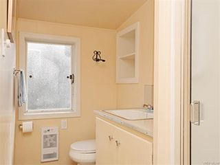Photo 8: 1542 ATHLONE Dr in VICTORIA: SE Cedar Hill House for sale (Saanich East)  : MLS®# 746497