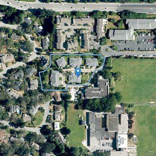 Photo 22: 9 1473 Garnet Rd in : SE Cedar Hill Row/Townhouse for sale (Saanich East)  : MLS®# 850886