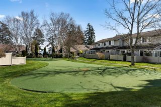 Photo 24: 84 2600 Ferguson Rd in : CS Turgoose Row/Townhouse for sale (Central Saanich)  : MLS®# 869706