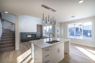 Photo 16: 6738 Elston Lane in Edmonton: Zone 57 House for sale : MLS®# E4229103