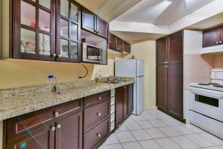 Photo 19: 1990 MACKAY Avenue in North Vancouver: Pemberton Heights House for sale : MLS®# R2345091