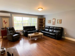 Photo 14: 75 CAMERON Drive in Melvern Square: 400-Annapolis County Residential for sale (Annapolis Valley)  : MLS®# 202112548