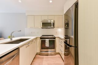"""Photo 6: 111 7180 BARNET Road in Burnaby: Westridge BN Townhouse for sale in """"Pacifico"""" (Burnaby North)  : MLS®# R2551030"""