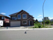 Photo 2: 2756 Beachmount Crescent in Kamloops: Westsyde House for sale : MLS®# 126966