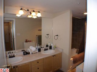 "Photo 14: 208 5450 208TH Street in Langley: Langley City Condo for sale in ""MONTGOMERY GATE"" : MLS®# F1022244"