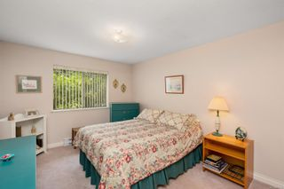 Photo 12: 1143 Nicholson St in : SE Lake Hill House for sale (Saanich East)  : MLS®# 850708