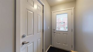 Photo 2: 123 603 WATT Boulevard in Edmonton: Zone 53 Townhouse for sale : MLS®# E4251485