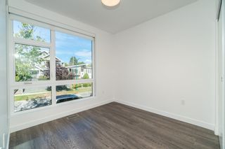 Photo 22: 190 W 63RD Avenue in Vancouver: Marpole Townhouse for sale (Vancouver West)  : MLS®# R2512224