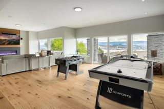 Photo 38: 1781 Diamond View Drive, in West Kelowna: House for sale : MLS®# 10240665