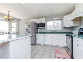 Photo 7: 3354 TOWNLINE Road in Abbotsford: Abbotsford West House for sale : MLS®# R2170304