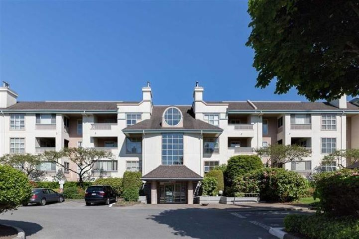 Main Photo: 105 7540 MINORU Boulevard in Richmond: Brighouse South Condo for sale : MLS®# R2562908