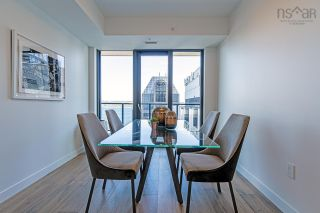 Photo 8: 1403 1650 Granville Street in Halifax: 2-Halifax South Residential for sale (Halifax-Dartmouth)  : MLS®# 202123513