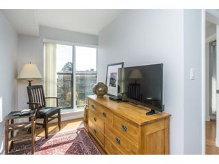 "Photo 15: 319 15210 PACIFIC Avenue: White Rock Condo for sale in ""Ocean Ridge"" (South Surrey White Rock)  : MLS®# R2259436"