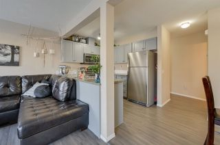 Photo 8: 11 230 EDWARDS Drive in Edmonton: Zone 53 Townhouse for sale : MLS®# E4226878