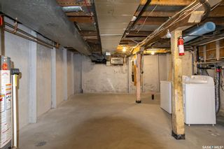 Photo 22: 2168 Smith Street in Regina: Transition Area Commercial for sale : MLS®# SK847391