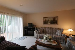 Photo 22: 7280 Anglemont Way in Anglemont: North Shuswap House for sale (Shuswap)  : MLS®# 10098467