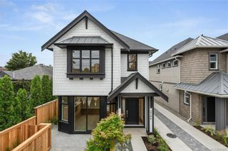 Photo 21: 2746 Gosworth Rd in Victoria: Vi Oaklands House for sale : MLS®# 841842