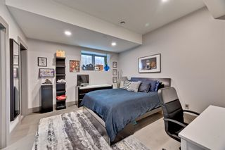 Photo 31: 7559 MAY Common in Edmonton: Zone 14 House for sale : MLS®# E4248519