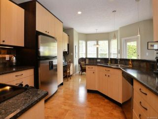 Photo 11: 771 Country Club Dr in COBBLE HILL: ML Cobble Hill House for sale (Malahat & Area)  : MLS®# 760839