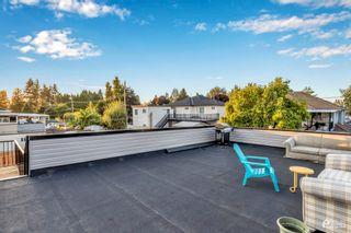 Photo 26: 12515 97 Avenue in Surrey: Cedar Hills House for sale (North Surrey)  : MLS®# R2620978