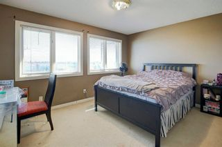 Photo 26: 40 CHRISTIE CAIRN Square SW in Calgary: Christie Park Detached for sale : MLS®# A1021226