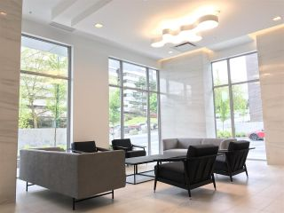 """Photo 5: 2005 5515 BOUNDARY Road in Vancouver: Collingwood VE Condo for sale in """"WALL CENTRE"""" (Vancouver East)  : MLS®# R2168373"""