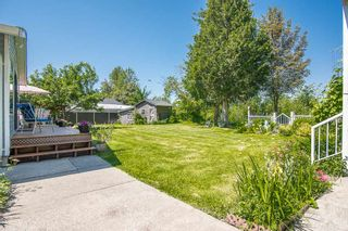 Photo 5: 5771 211 Street in Langley: Salmon River House for sale : MLS®# R2375110
