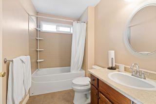 Photo 25: 5690 HACIENDA Place in Chilliwack: Vedder S Watson-Promontory House for sale (Sardis)  : MLS®# R2622049
